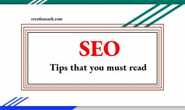 SEO Link building strategies . Best SEO tips